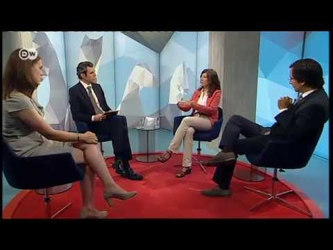 Talk: Abortion - A Matter of Life and Death | Quadriga