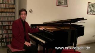 Download lagu Waldstein Sonata Tutorial - Part 7 of 12
