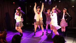 MANHOLE Live House & Theater & Event Space ASAKUSABASHI,AKIHABARA ...