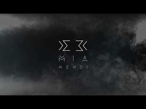 SAMA - Existence (Original Mix)