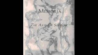 Memoria - The Axis of Sorrow - Side B