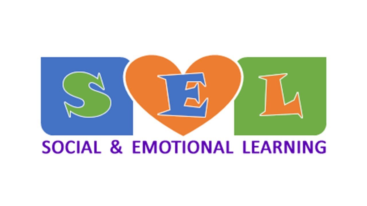 Volusia County Schools: Social and Emotional Learning (SEL) - YouTube