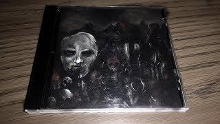 Death/Black/Symphonic Metal | Recomendación