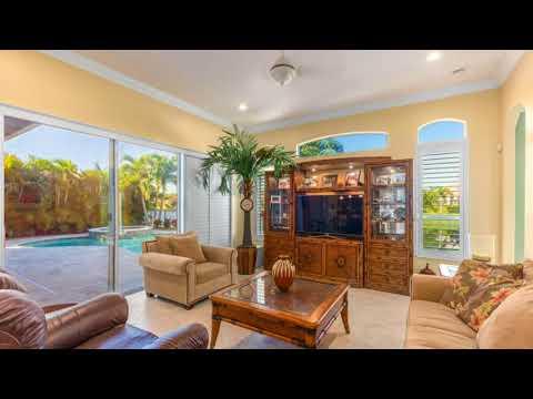 9273 Olmstead Drive Lake Worth FL 33467-Cypress Lake Estates Regency Lake Estates