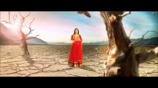 Gambar cover Kamala Jewellers National Day  |  Spaark Media Entertainment, Ad Film Maker In Chennai)