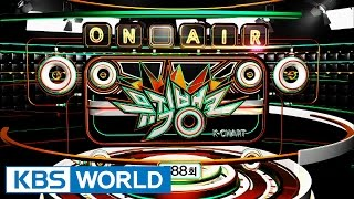 Video [Music Bank K-Chart] 5th Week of May (2015.05.29) download MP3, 3GP, MP4, WEBM, AVI, FLV Agustus 2018
