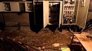 видео Подготовка к производству электромонтажных работ