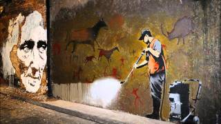 EPIC New BANKSY Collection!!! 2011
