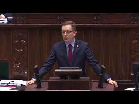 """Robert Winnicki: """"Dlaczego w Polsce działa partia komunistyczna?"""""""