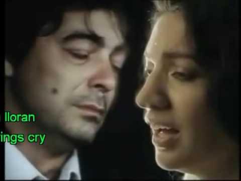 Naci En Alamo - Remedios Silva Pisa - English Translation  & Spanish Lyrics; Film: Vengo