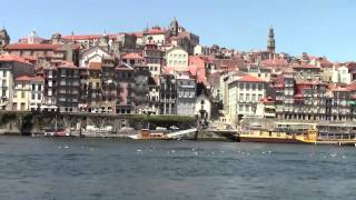 Dreamboat Porto - Vila Nova de Gaia Portugal  Красавчик Порту   Віла Нова де Гая Португалия
