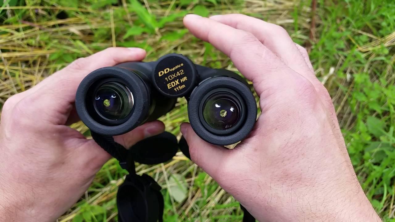 Jagd Fernglas Mit Entfernungsmesser Test : Test nikon aculon al entfernungsmesser u jagd und natur