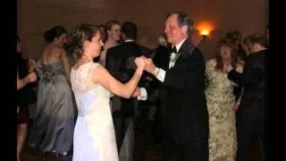 Meredith & Ben's Boulderado Hotel Wedding in Boulder by Amore DJ Entertainment