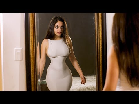 AM I PERFECT? | Inanna Sarkis & Lele Pons