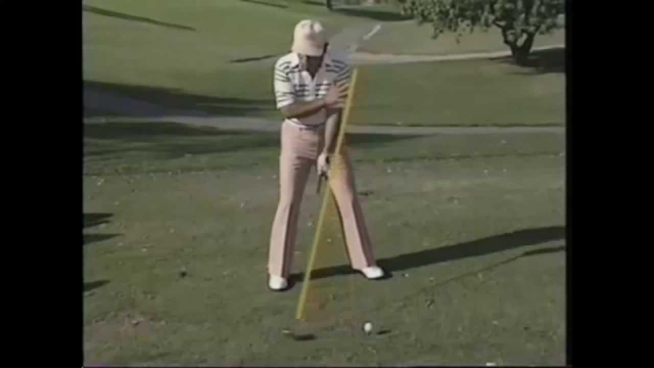 Euroclub golf