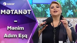 Metanet Isgenderli Mp3 Mp4 Flv Webm M4a Hd Video Indir