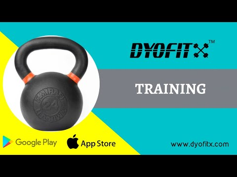BOOT CAMP IN CHENNAI DYO FITNESS CLUB