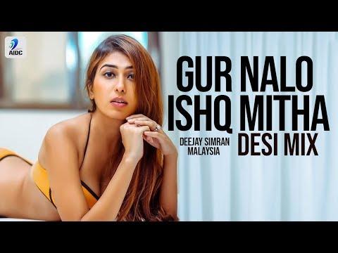 gur-nalo-ishq-mitha-(desi-mix)-|-yo-yo-honey-singh-|-malkit-singh-|-deejay-simran-malaysia