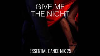 give-me-the-night-essential-dance-mix-25-disco-nudisco-deephouse-masterchic