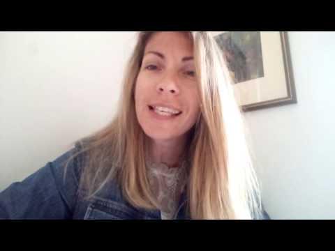 Online kursevi engleskog jezika! Najbolja skola u Srbiji, najsavremenija metoda ucenja! from YouTube · Duration:  43 seconds