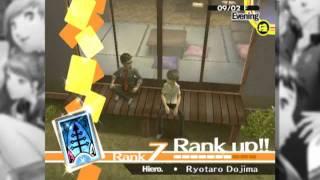 Endurance Run: Persona 4 - Part 99