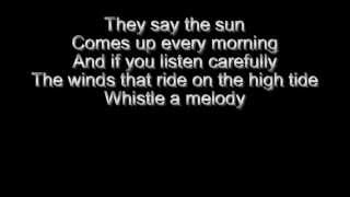 Marvin Gaye & Tammi Terrell   California Soul 1969
