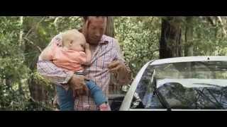 Груз фильм про зомби (короткометражный фильм ужасов) ,cargo funny movie