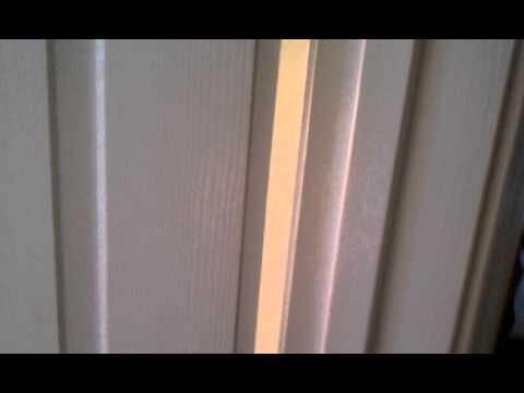 new bedroom door won t close. bedroom door won\u0027t close. new won t close a