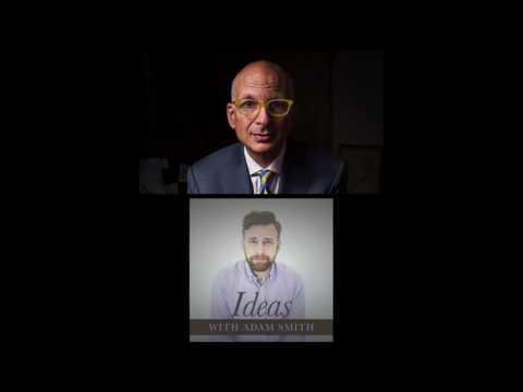 Ideas: Seth Godin