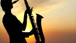 Hindi saxophone Instrumental video 2016 hits Indian Soft songs nonstop Awesome melody bollywood ever