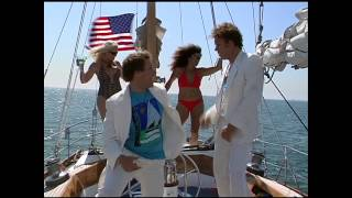 Step Brothers - Boats 'N Hoes (1080p)