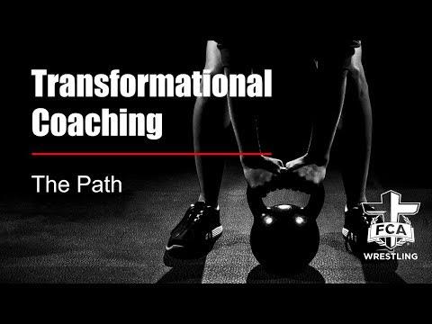 transformational-coaching:-the-path