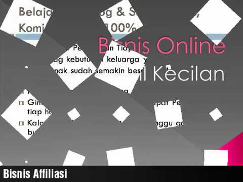 bisnis-online-kecil-kecilan-|-cara-bisnis-online-kecil-kecilan