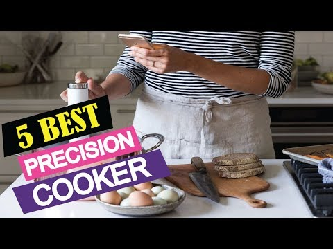 5 Best Precision Cooker 2019 | Top 5 Precision Cooker | Best Precision Cooker Reviews