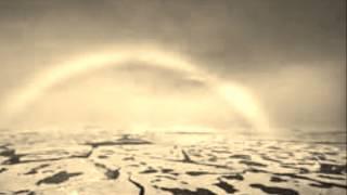Enigma - Prism Of Life