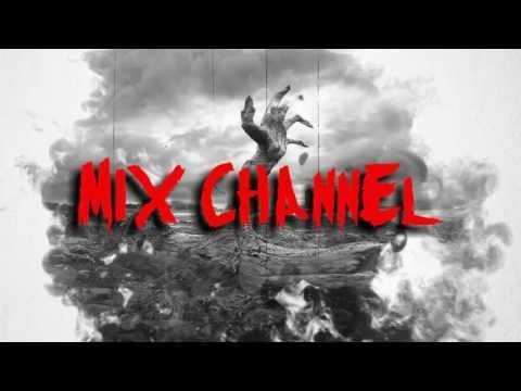 Mixmax - Horror Backsound #1 (Nocopyright)