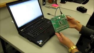 braille tutor 2015 uae ai robotics for good