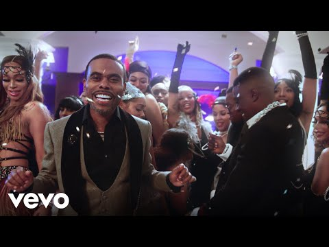 Download Lil Duval - Sexy (Official Video) ft. Boosie Badazz