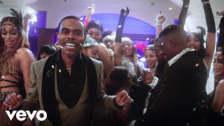 Lil Duval  Sexy (Official Video) ft. Boosie Badazz