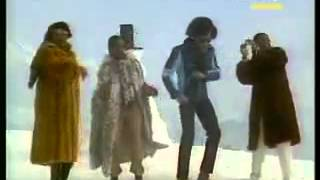 Boney M-Daddy Cool (Video Clip)