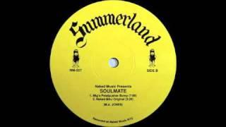 Summerland - Soulmate (Mig