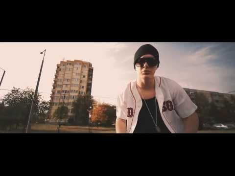 Rico - Csak te vagy nekem (Official Music Video)