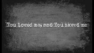 Citipointe - Dominion Lyrics Video