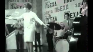 60 - е годы.flv