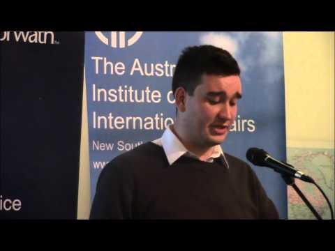 AIIA Insights - Indonesia's Maritime Future