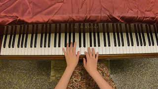 Studio Ghibli Song Selections for Piano Solo Entry Level (ピアノ・...