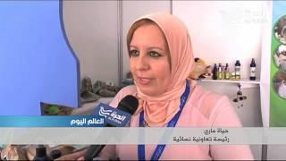 اصوات نسائية في تطوان.. مهرجان يحتفي بعطاء المرأة عبر الموسيقى في المغرب