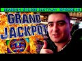 ONLINE CASINO SLOT MACHINES Insane Win Monopoly Grand ...