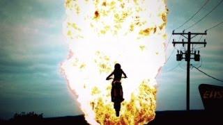 46th Single「イチブトゼンブ / DIVE」 2009.8.5 Release ☆B'z 25th Ann...