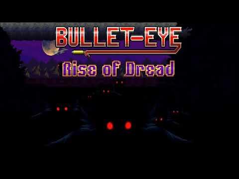 Bullet-Eye Title Comparison